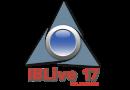 IBLive 2017 Solothurn