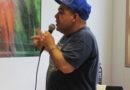 Beatbox in der Schule