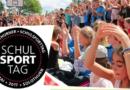 Kantonaler Schulsporttag 2017