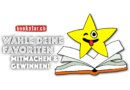 Bookstar.ch – Lesewettbewerb 2017