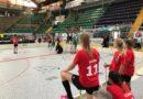Schweizerischer Schulsporttag 2017 in Fribourg