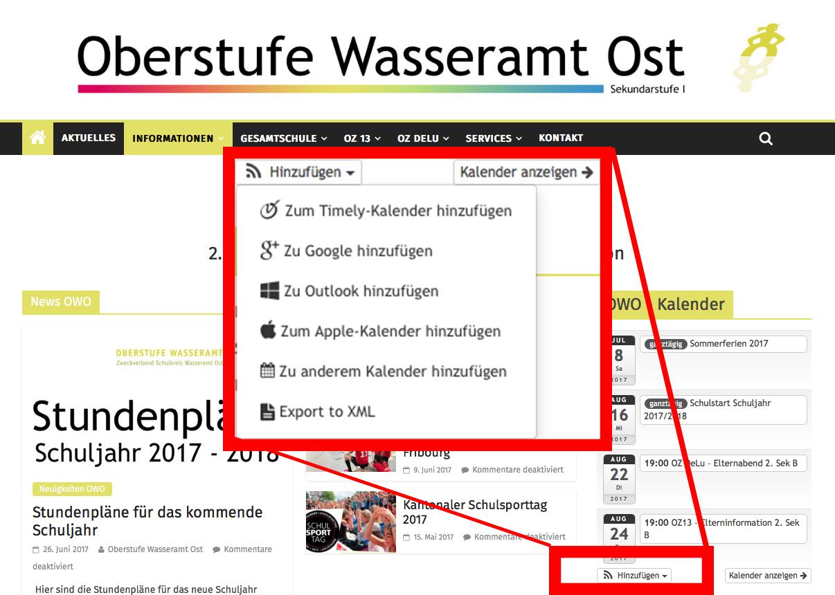 Atemberaubend Doppel Arbeitsblatt Bilder - Mathe Arbeitsblatt ...