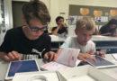 iPad für Schüler