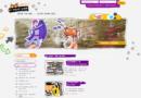 Neue Weblinks