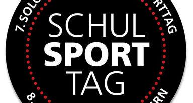Kantonaler Schulsporttag 2019
