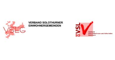 13.03.2020 – Informationen VSEG & VSLSO