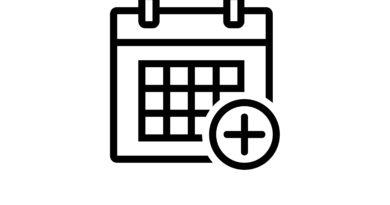 Stundenpläne SJ 2020-2021